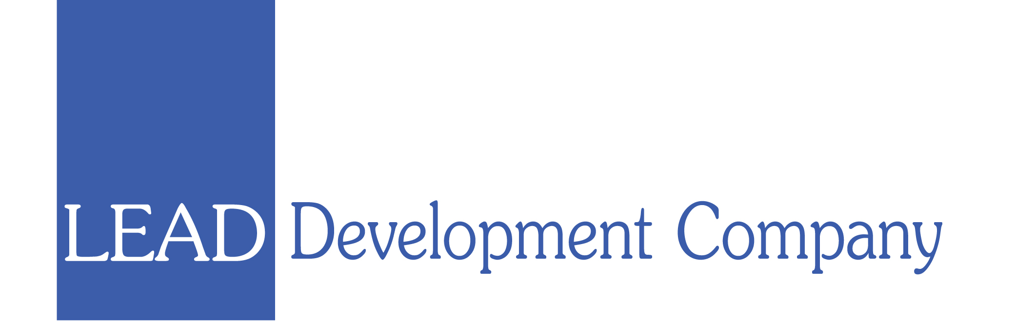 LEAD Development Company